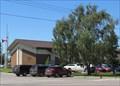 Image for Church of Jesus Christ of Latter Day Saints - Stirling, Alberta