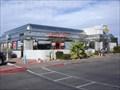 Image for Denny's - Valencia Rd - Tucson, AZ