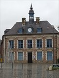 Image for La Mairie - Morbecque, France