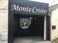 Image for Monte Cristo - Tours - France