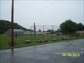 Image for Ball Field 4 at Cassville City Park, Cassville MO