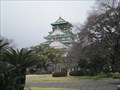 Image for Osaka Castle - Japan
