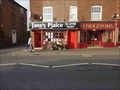 Image for Jane's Plaice, Stourport-on-Severn, Worcestershire, England