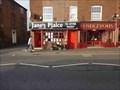 Image for Jane's Plaice, Stourport-on-Severn, Worcestershire, England