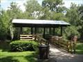 Image for Sawgrass Lake Boardwalk - St Petersburg, FL