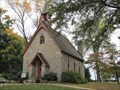 Image for St. Mark's Episcopal Church - Boonsboro, Maryland