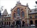Image for Central Market Hall of Budapest