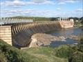 Image for Jordan Hydroelectric Generating Plant - Wetumpka, AL