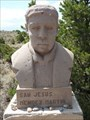 Image for Jesus Mendez, Saints of the Cristero War (Memorial to Mexican Martyrs) - San Luis, CO, USA