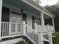 Image for Iberville Parish Visitors Center - Grosse Tete, LA