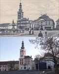 Image for 1924 Radnice, Slaný, Czechia
