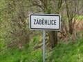 Image for Zábehlice - Czech Republic