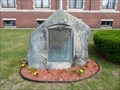 Image for Winchester World War I Honor Roll - Winchester, NH, USA