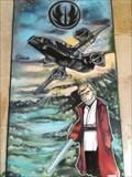 Image for Obi-Wan Kenobi - Ourense, Galicia, España