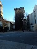 Image for Castelo de Braga - Braga, Portugal