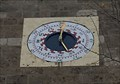 Image for Signs of Zodiac - La tour de l'horloge - Perpignan - France