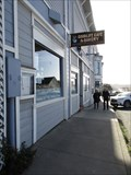 Image for Goodlife Cafe and Bakery - Mendocino, CA