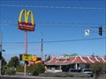 Image for McDonald's - Linden Rd & Cleveland Blvd - Caldwell