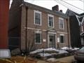 Image for Frankford Historical Society - Philadelphia, PA