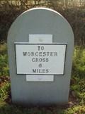 Image for Nr Sale Green, Worcester, UK