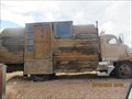 Image for Sheepherder RV, Hatch, Utah