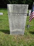 Image for Frederick W. Potter - Greenfield, , MA