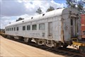 Image for Union Pacific MOW Derrick Service Dining Car #906201