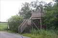 Image for Nieuwkoopse Plassen - Uitkijktoren (De wije blik)