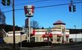 Image for KFC - Robinson Street - Binghamton, NY