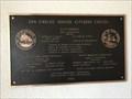 Image for San Carlos Senior Center - 1980 - San Carlos, CA