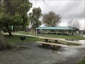 Image for Meadow Homes Park - Concord, CA