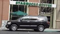Image for Starbucks - Grand - Oakland, CA