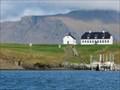 Image for Viðey Island - Reykjavik, Iceland