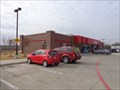 Image for QuikTrip Store #912 Safe Place - Denton, TX
