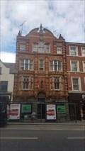 Image for Blue Bell Inn - Upper Parliament Street - Nottingham, Nottinghamshire