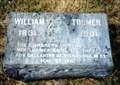 Image for William Toomer-Chicago, IL