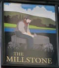 Image for The Millstone, 67 Thomas Street - Manchester, UK
