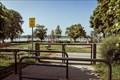 Image for Spielplatz Rheinallee, Mondorf, NRW, Germany