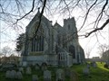 Image for St Mary - Martham, Norfolk