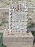 Image for Lee Walker - Elm Grove Cemetery