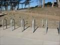 Image for Point Lobos bike tender - San Francisco, CA