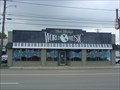 Image for World of Music - Erie, PA