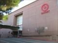 Image for Target - Glendale, CA