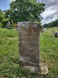 Image for Wonda F. Sandidge ~ Plum Grove Baptist Church Cemetery ~ Hawkins County, Tennessee - USA.
