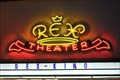 Image for Rex Lichtspieltheater - Bonn, Germany