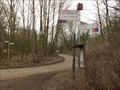 Image for 69  - Erftstadt - DE - Knotenpunktnetz RadRegionRheinland