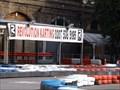 Image for Revolution Karting - Burdett Road, Mile End, London, UK