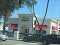 Image for In N Out - Van Nuys Boulevard - Sherman Oaks, CA
