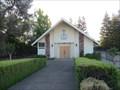 Image for New Apostolic Church - Carmichael, CA