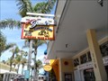 Image for Original Jack's Avalon Bakeshop  -  Avalon, Catalina Island, CA